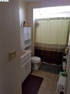 4116 Gregory St- BathRoom 1.jpg